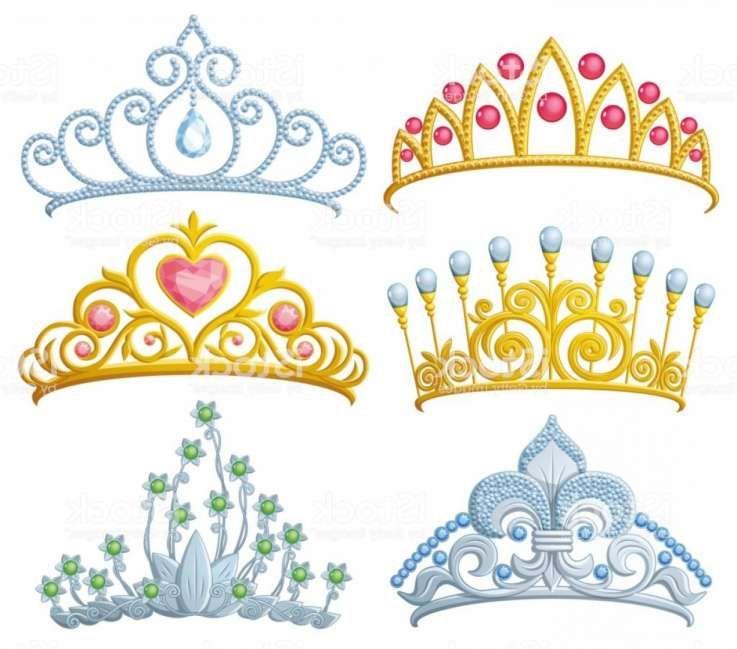 16 Drawings Of Princess Crowns In 2021 Crown Drawing Tiara Drawing Princess Crown Drawing