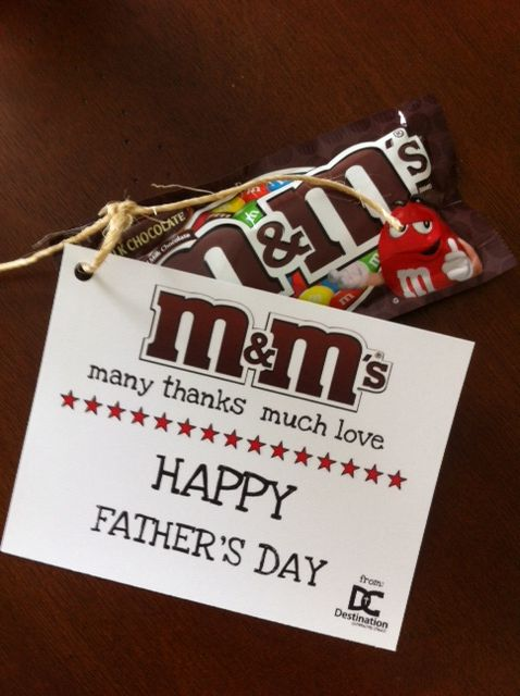 Father S Day Gift For Dads At Church Jenn Britt Design Father S