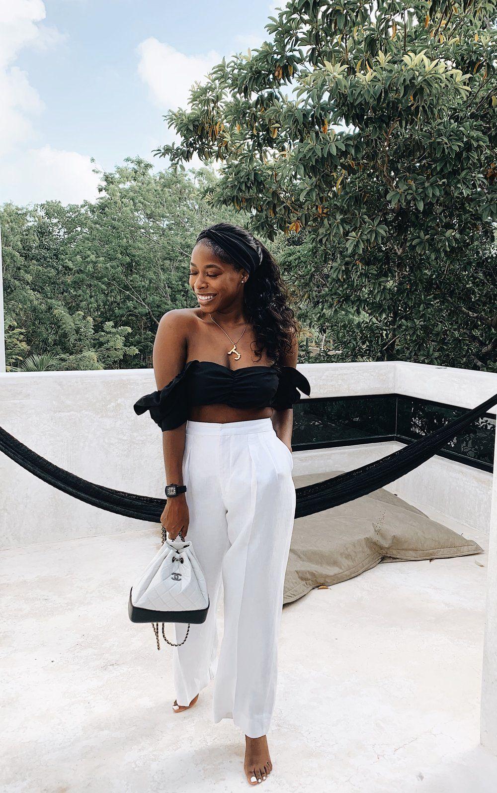 Dakar White Femeie dating Iubirea site- ului de dating in Fran? a