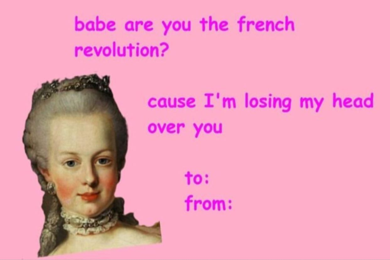 Pin By Maya On Friends In 2020 Funny Valentines Cards Valentines Day Memes Valentines Memes