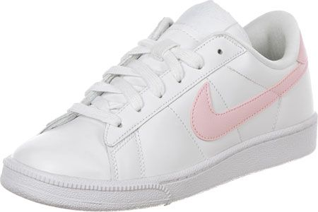 nike tennis classic rose