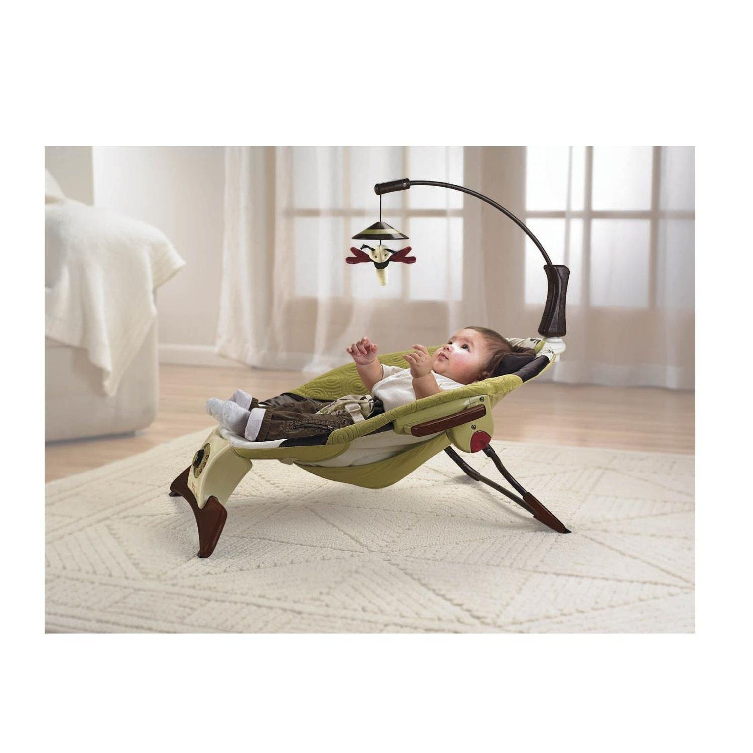 Sleeping like a king baby pinterest infant seat fisher price
