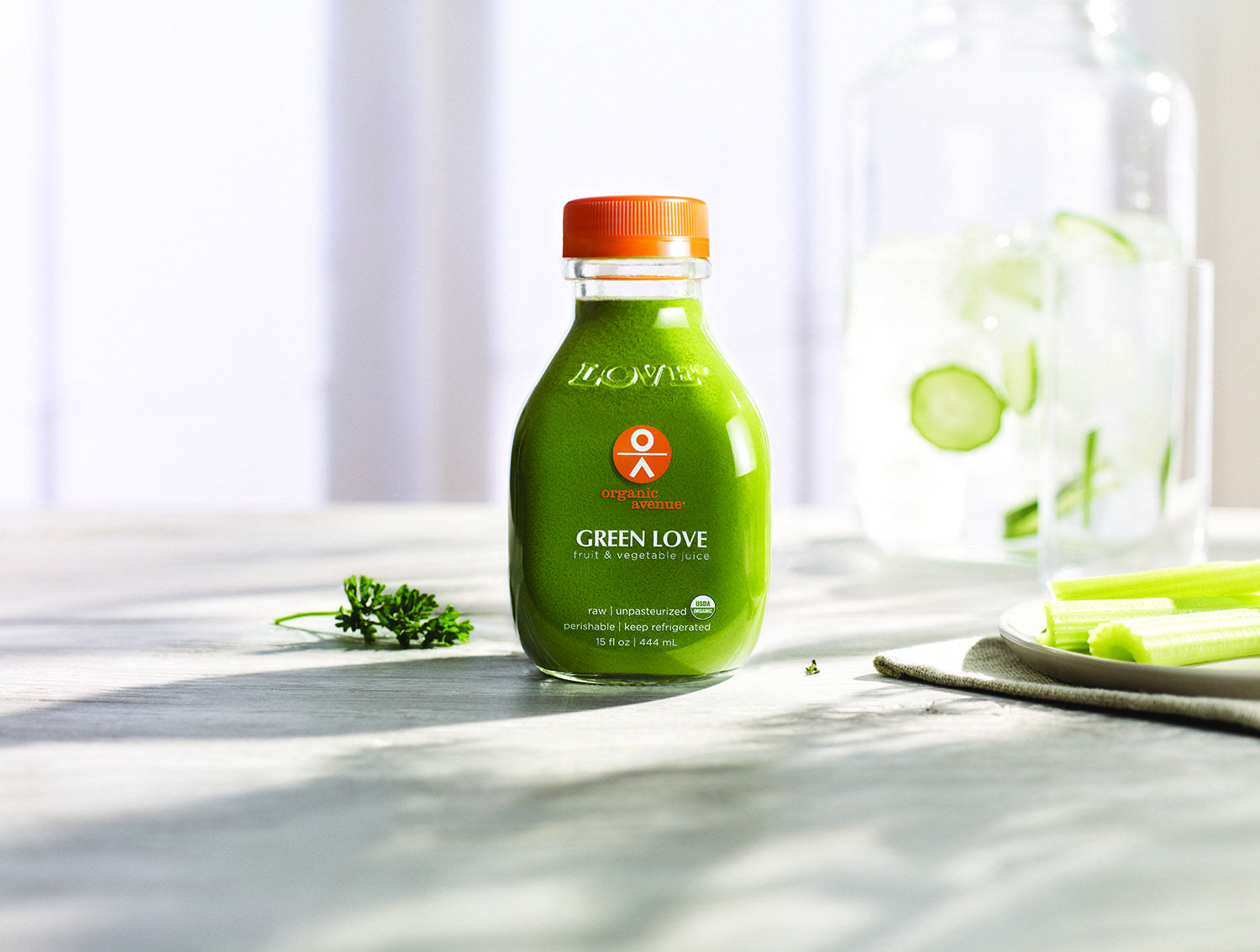 Image result for organic avenue packaging pinterest explore pop of color juice and more image result for organic avenue malvernweather Gallery