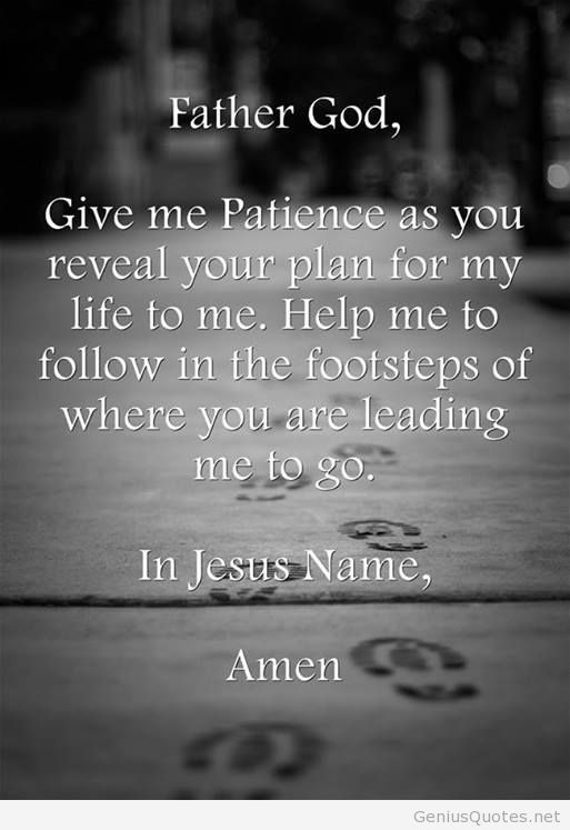 Quotes Of Jesus Brilliant 25 Quotes About Jesus  Quotes  Pinterest  Amen And Wisdom