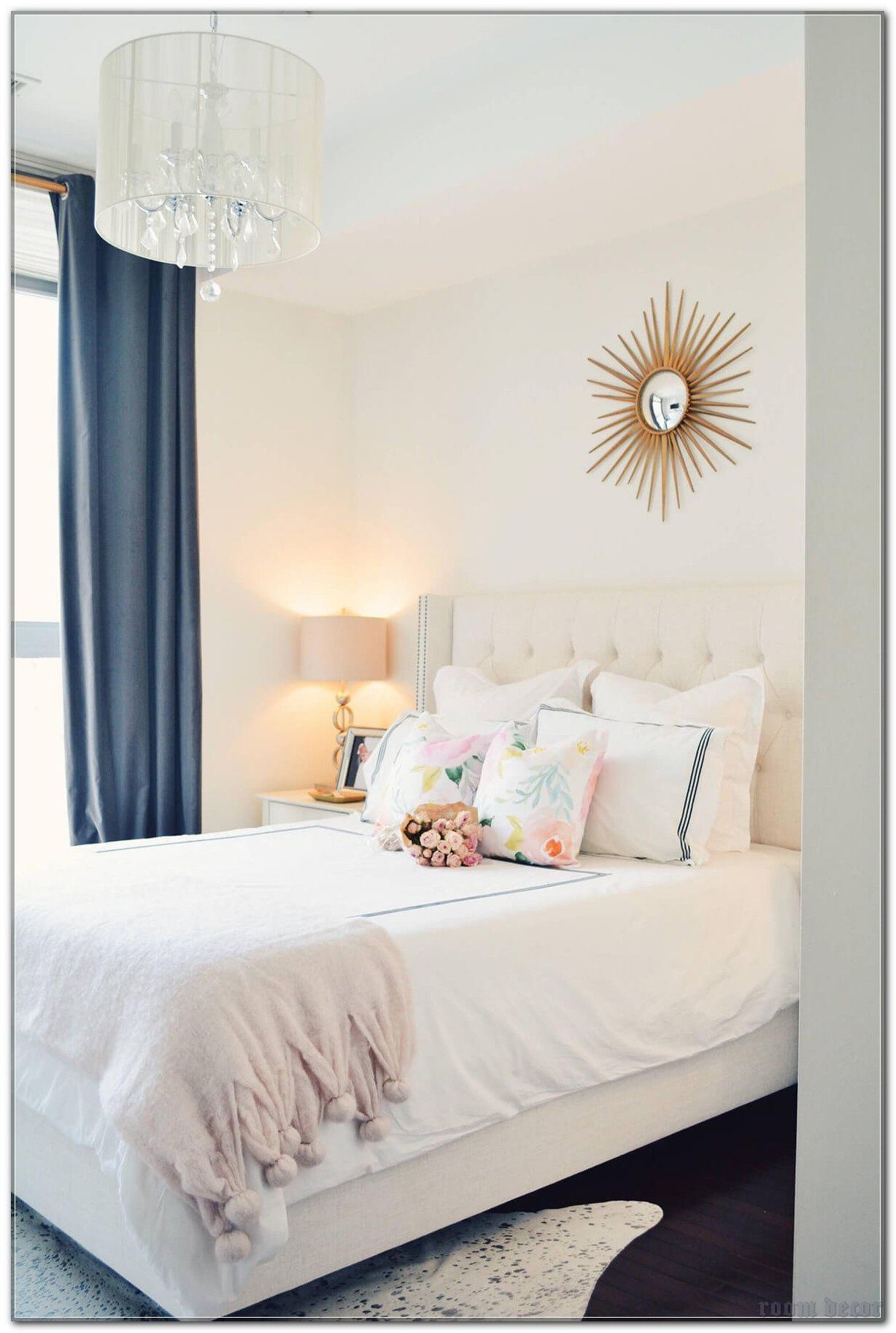 Fears of a Professional Room Decor