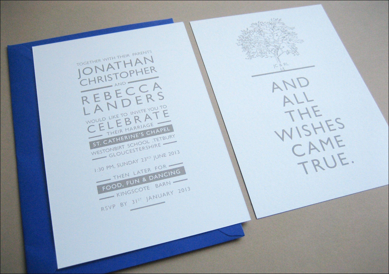 print wedding invitations at kinkos wedding ideas pinterest