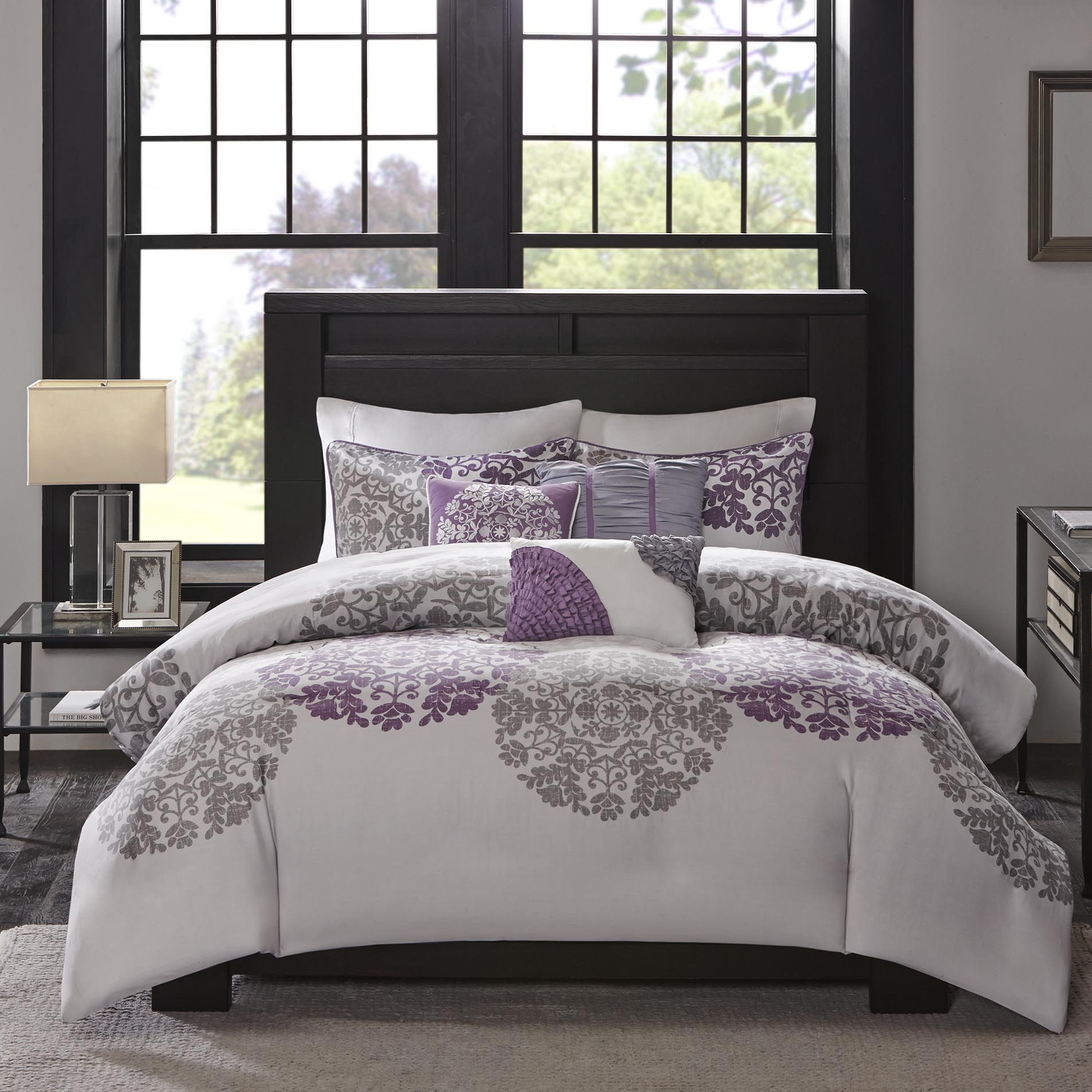 madison california are queen just living only comforter from over park set to for this up offering cover choose as hop where they piece biloxi king designer low or on full duvet