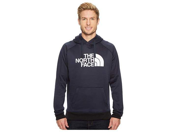 e3f9025ad The North Face Mount Modern Pullover Hoodie Men's Sweatshirt | Giyim ...