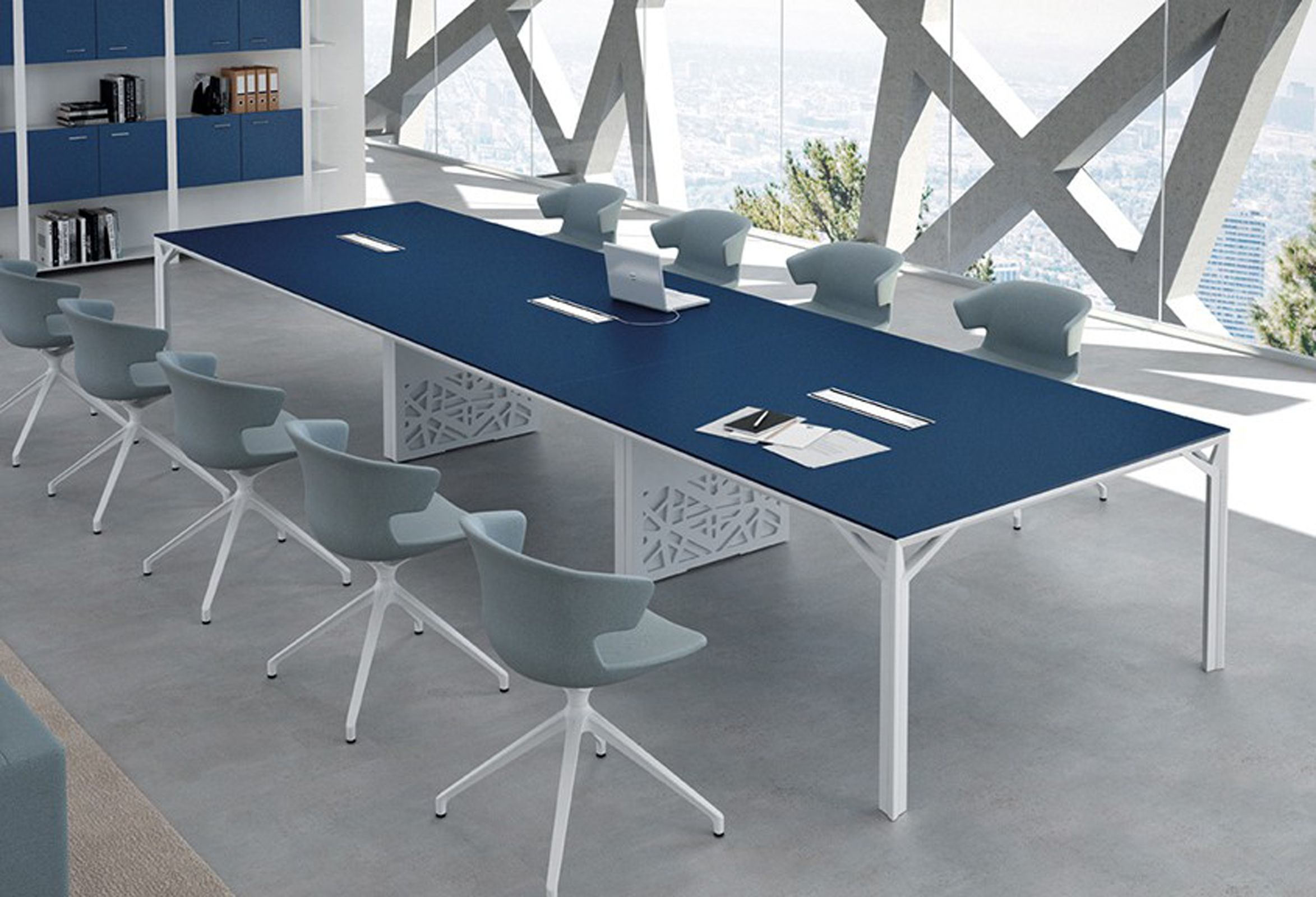 pin by prijector on conference rooms office furniture on modern office paint schemes id=82550