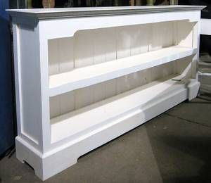 Dallas For Sale Wanted Tv Stand White Craigslist Tv Stand My Room White
