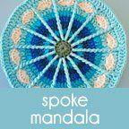 sidebar-banner-spoke-mandala