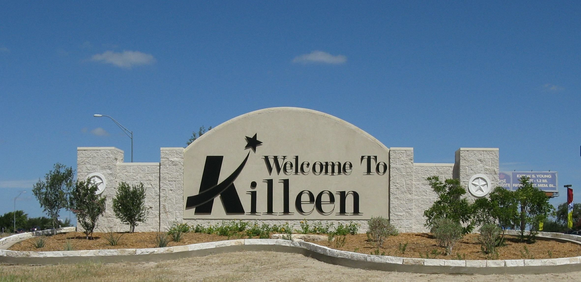 Reasons to Invest or Live in #Killeen   Homes/Houses for