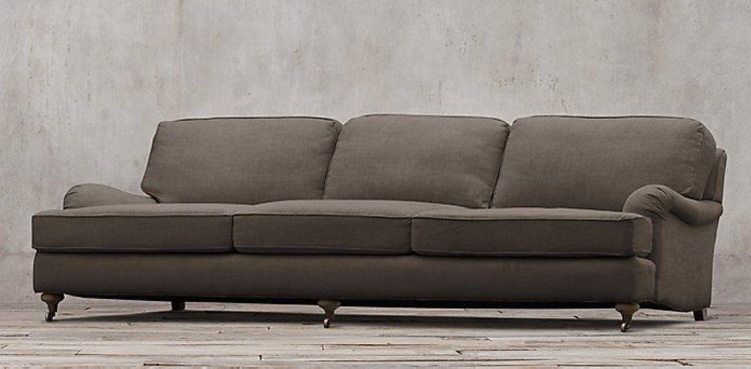 Sofa Shapes Explained Sale Inspiration