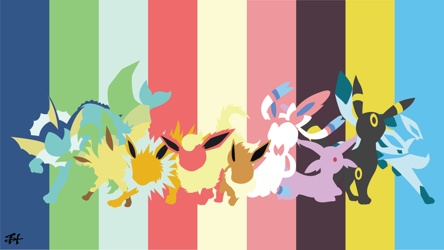 Pokemon Wallpaper for Android APK Download Imagens de