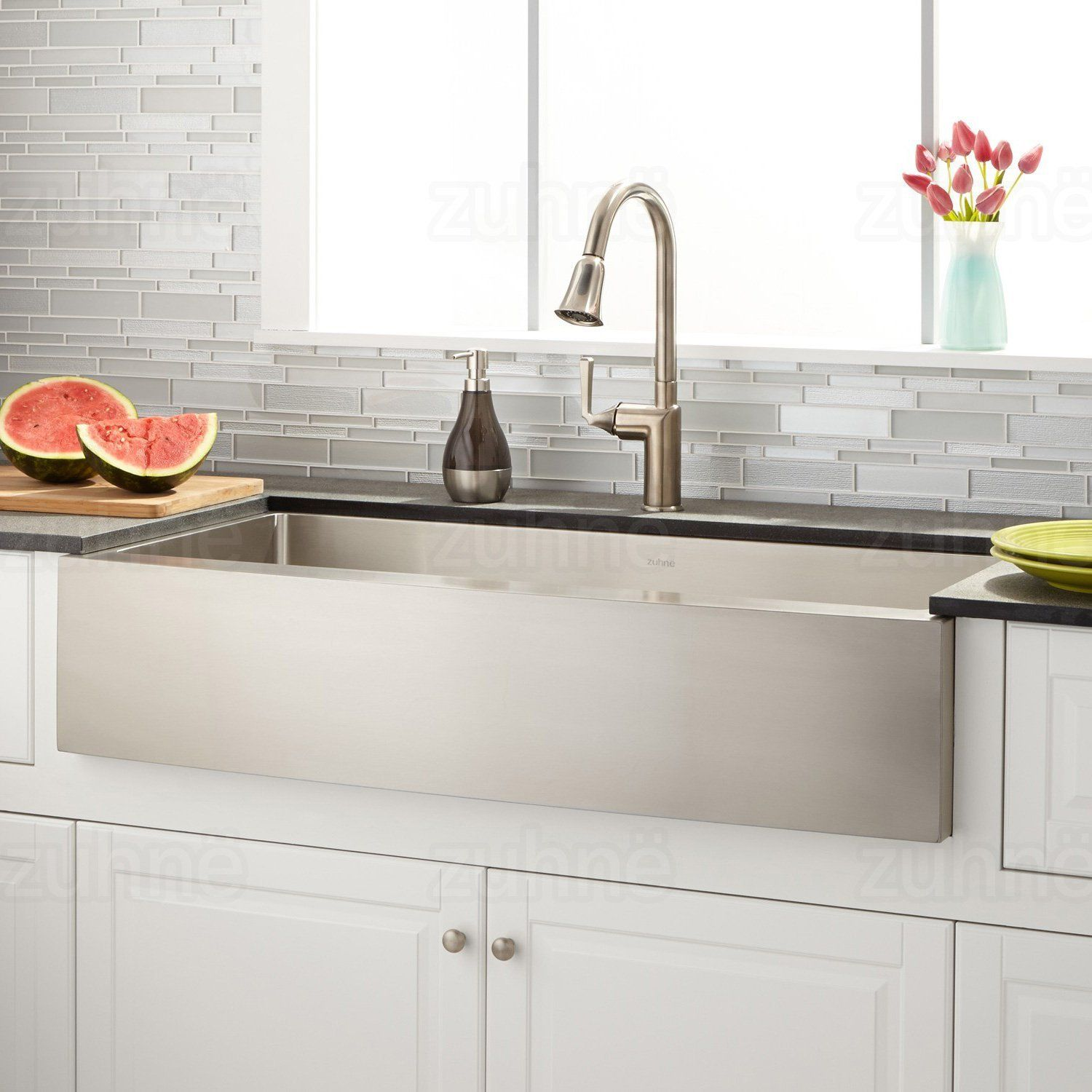 Best Stainless Steel Sinks 2018 - Uncle Paul\'s Top 5 Choices ...