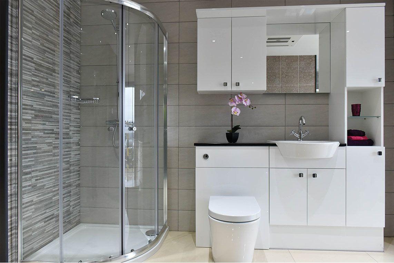 mkm bishop auckland bathroom showroom bathroom showrooms on bathroom renovation ideas nz id=71380