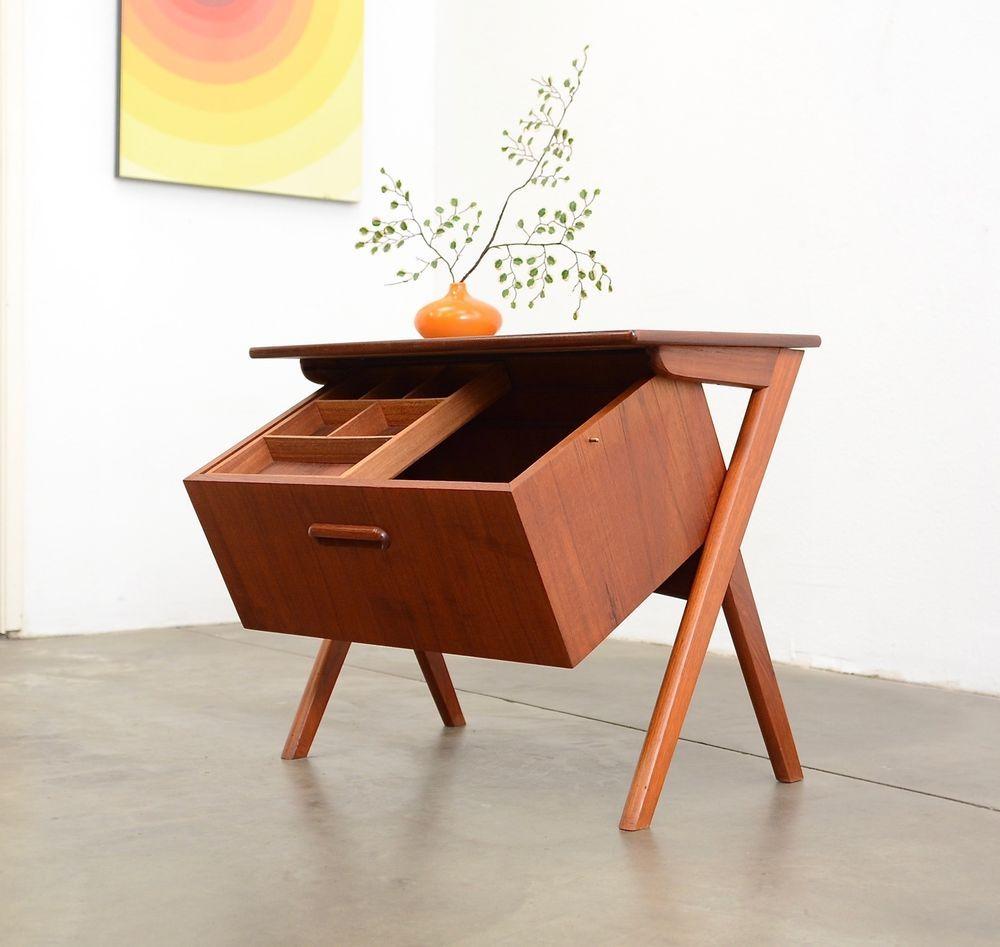 Danishmodern Living Room Furniture