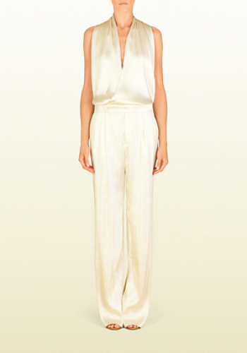 f5c1498d074b I want to wear a jumpsuit on my wedding day