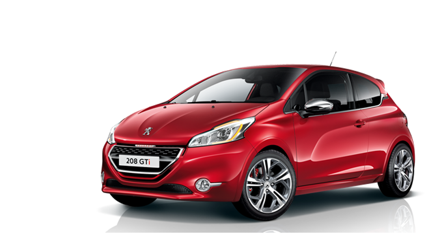 Peugeot 207 Sport Owners Manual Automatic Tfvjrnj
