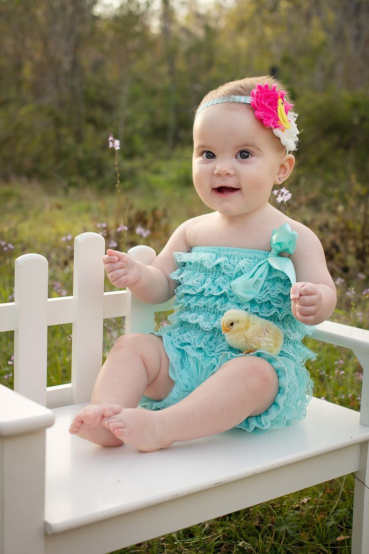 Easter spring baby duck photoshoot google search photos easter spring baby duck photoshoot google search negle Images