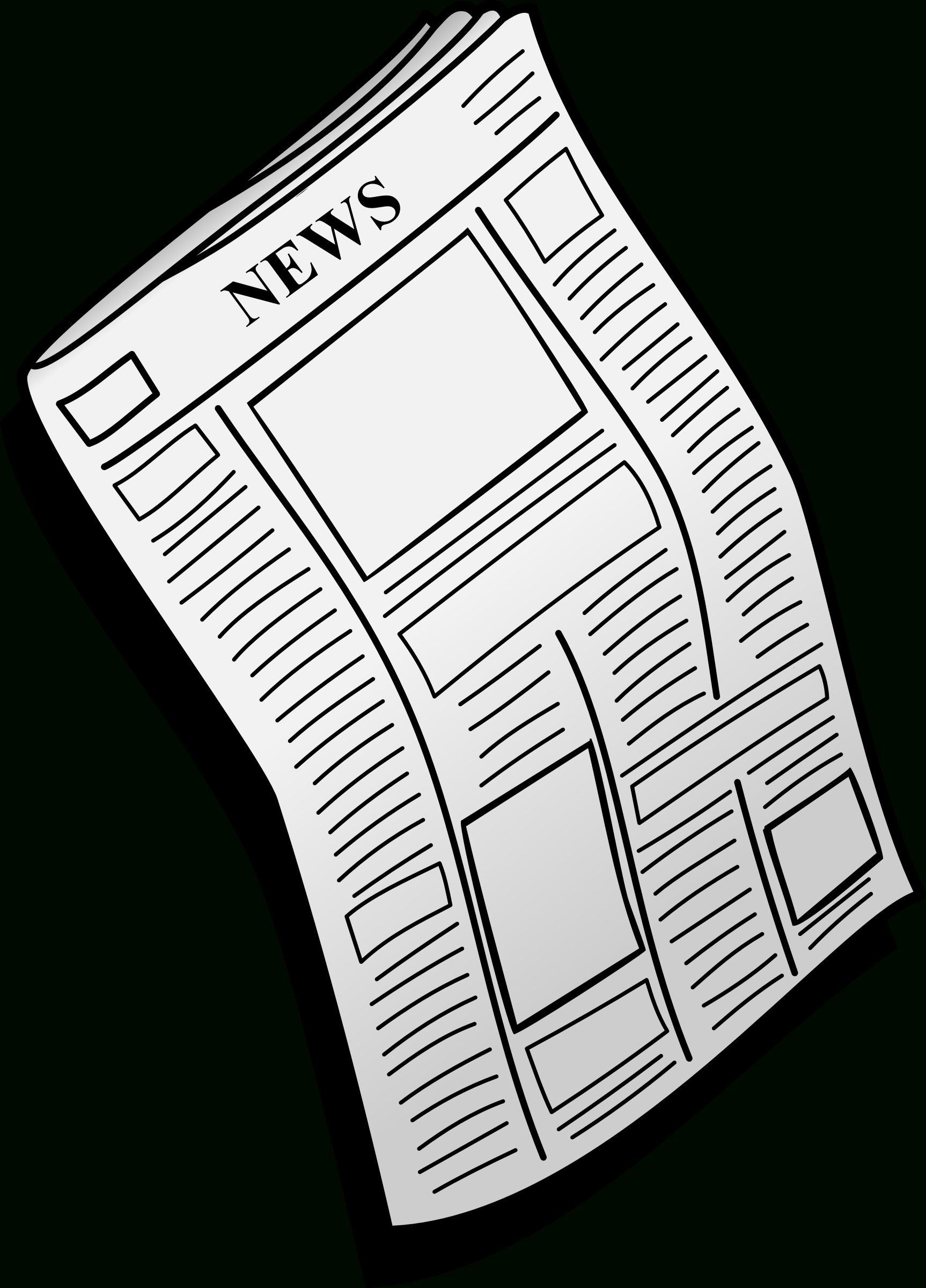 Download Newspaper Transparent Hq Png Image Freepngimg Pertaining To Newspaper Transparent22371 Graffiti Lettering Natural Paper Textures Meaningful Tattoos