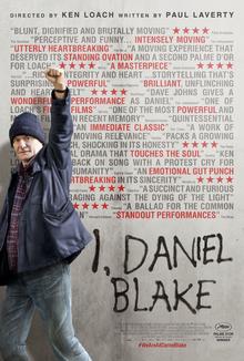 I Daniel Blake Png Movie Talk Film Tv Series Online