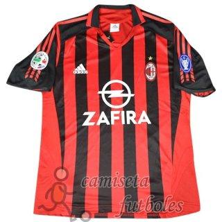 Pin di catlin su camisetafutboles.es | Maglie, Calcio, Ac milan