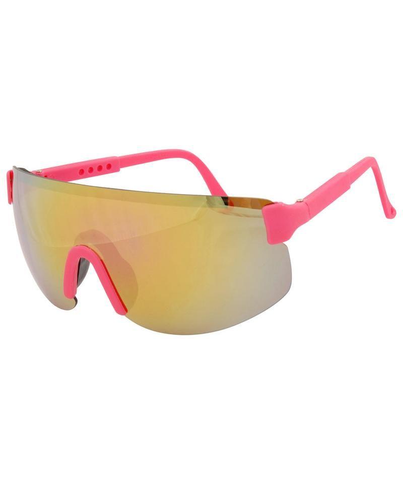 318932f55cba0 FRESH pink