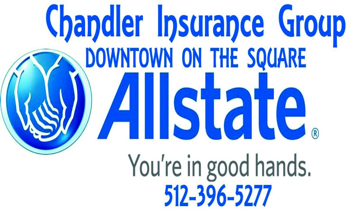 Downtown On The Square You Re In Good Hands Allstate Insurance