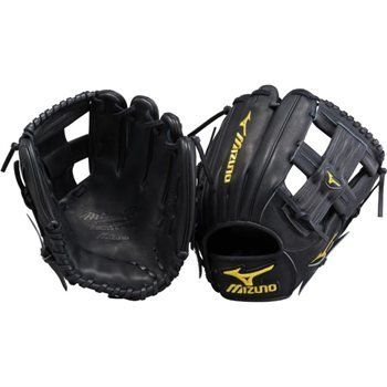 Ever Lasting Game Baseball Glove Baseball Softball Gloves