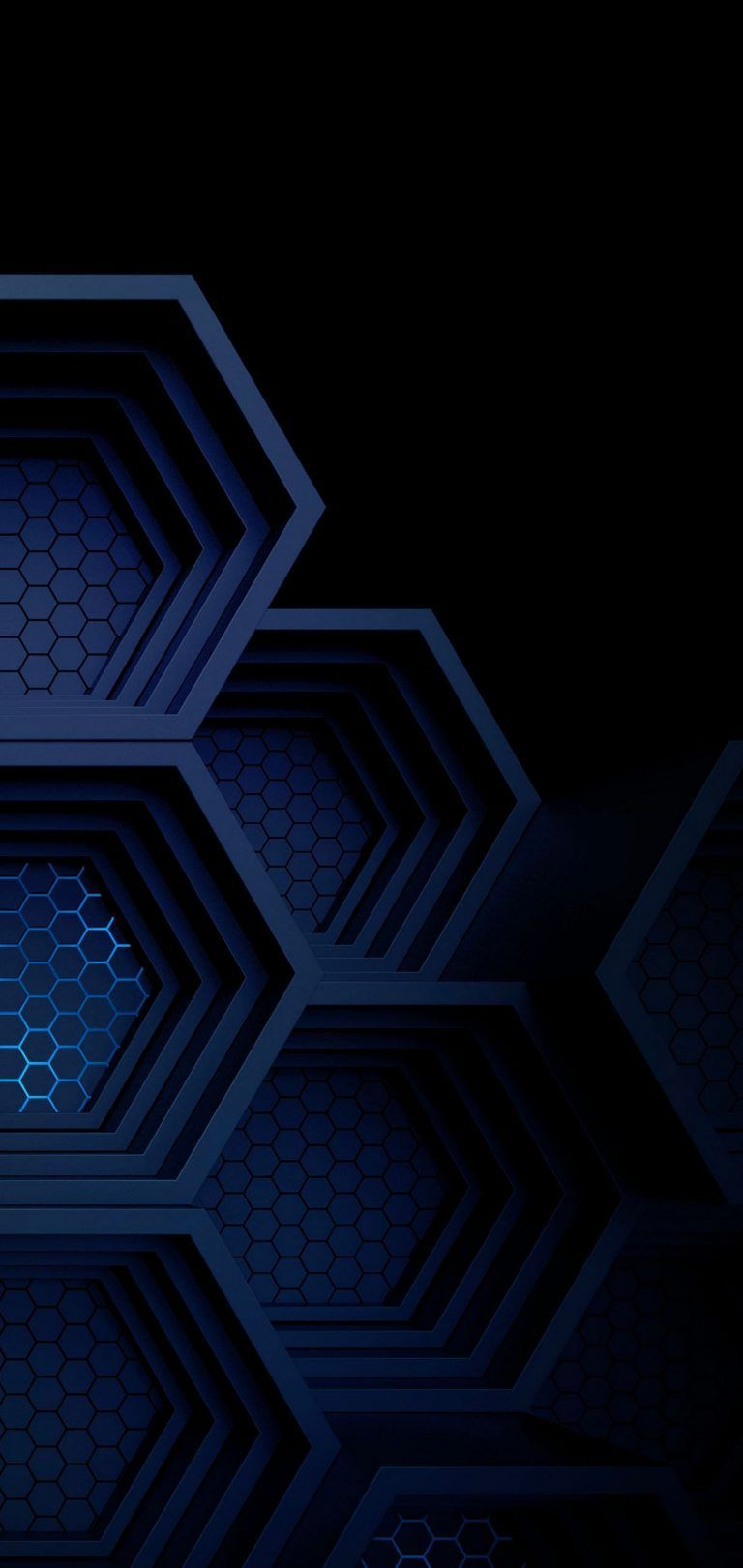 Dark Blue Wallpaper For Mobile Phone Tablet Desktop Computer And Other Devices Hd And 4k Wallpapers In 2021 Dark Blue Wallpaper Blue Wallpapers Dark Blue 4k wallpaper dark blue