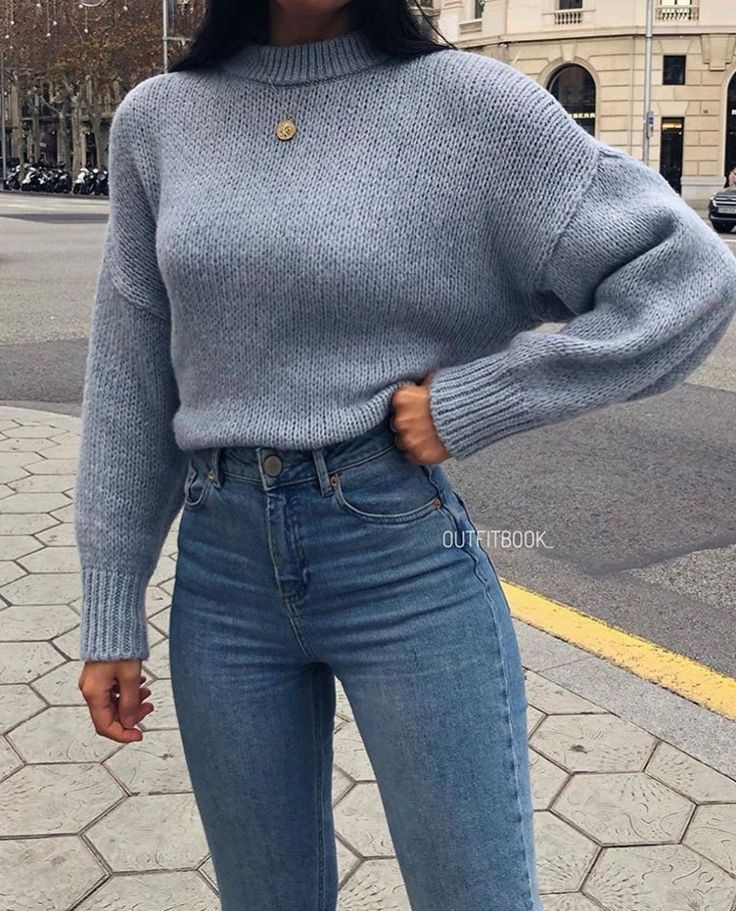 Outfits Ideen