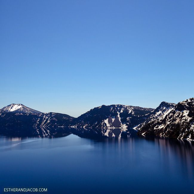 The Ultimate Guide to Crater Lake National Park Oregon #craterlakeoregon photo of mountain reflection crater lake national park. things to do at crater lake or. crater national park. what to do at crater lake oregon. #craterlakeoregon The Ultimate Guide to Crater Lake National Park Oregon #craterlakeoregon photo of mountain reflection crater lake national park. things to do at crater lake or. crater national park. what to do at crater lake oregon. #craterlakeoregon The Ultimate Guide to Crater L #craterlakenationalpark