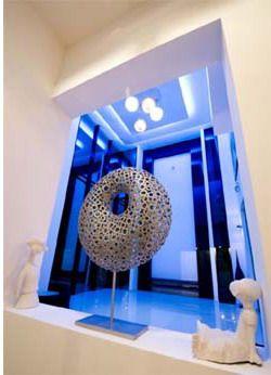 desain interior minimalis mewah (dengan gambar) | rumah modern