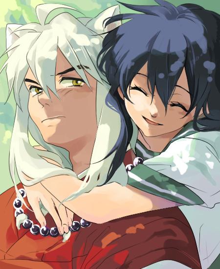 ボード「Anime Wallpapers」のピン