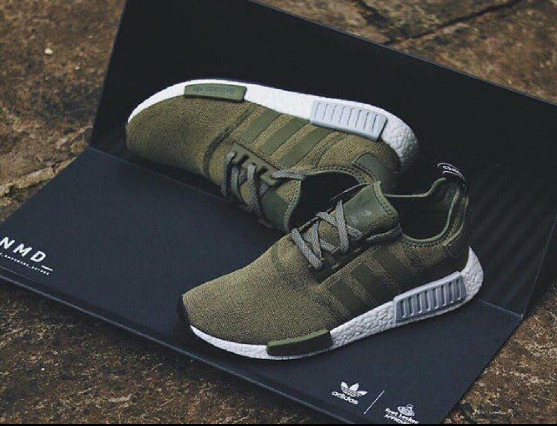 Adidas shoes women, Nike