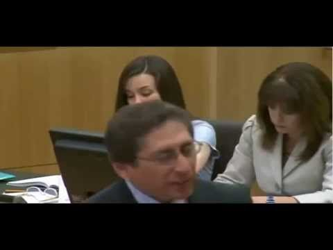 Jodi Arias Trial Day 55 Stateu0027s closing statement by Juan Martinez - closing statement