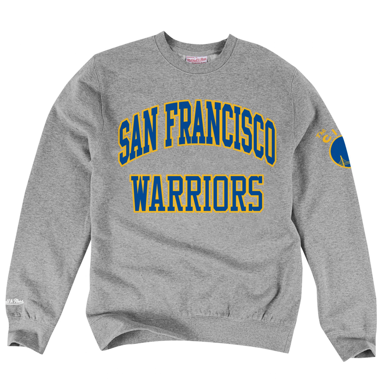 sale retailer 39333 a3dea SAN FRANCISCO WARRIORS | S.F. GEAR ET CETERA | Baseball cap ...