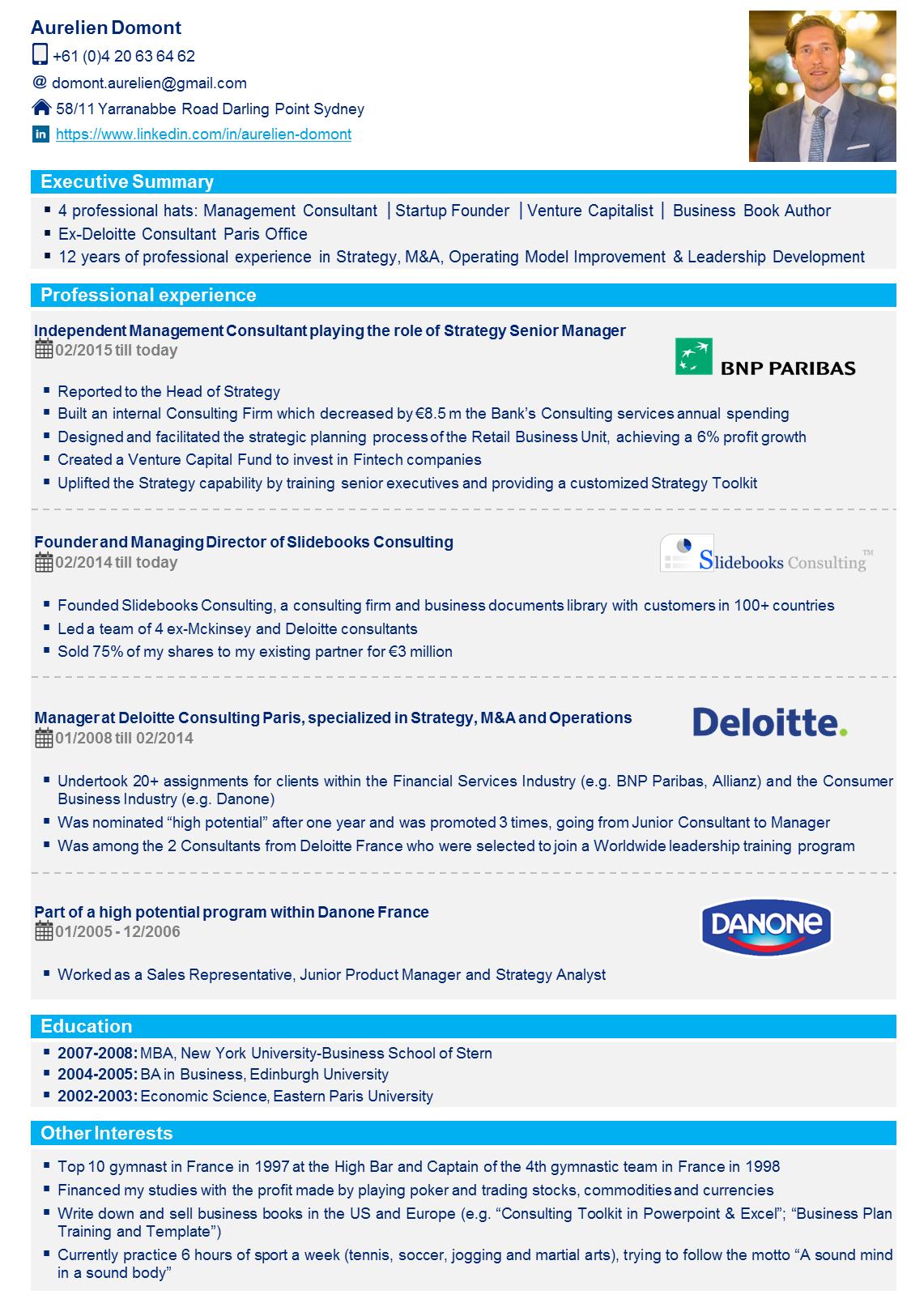 Free Resume Templates Resume Template Professional Resume Resume Examples