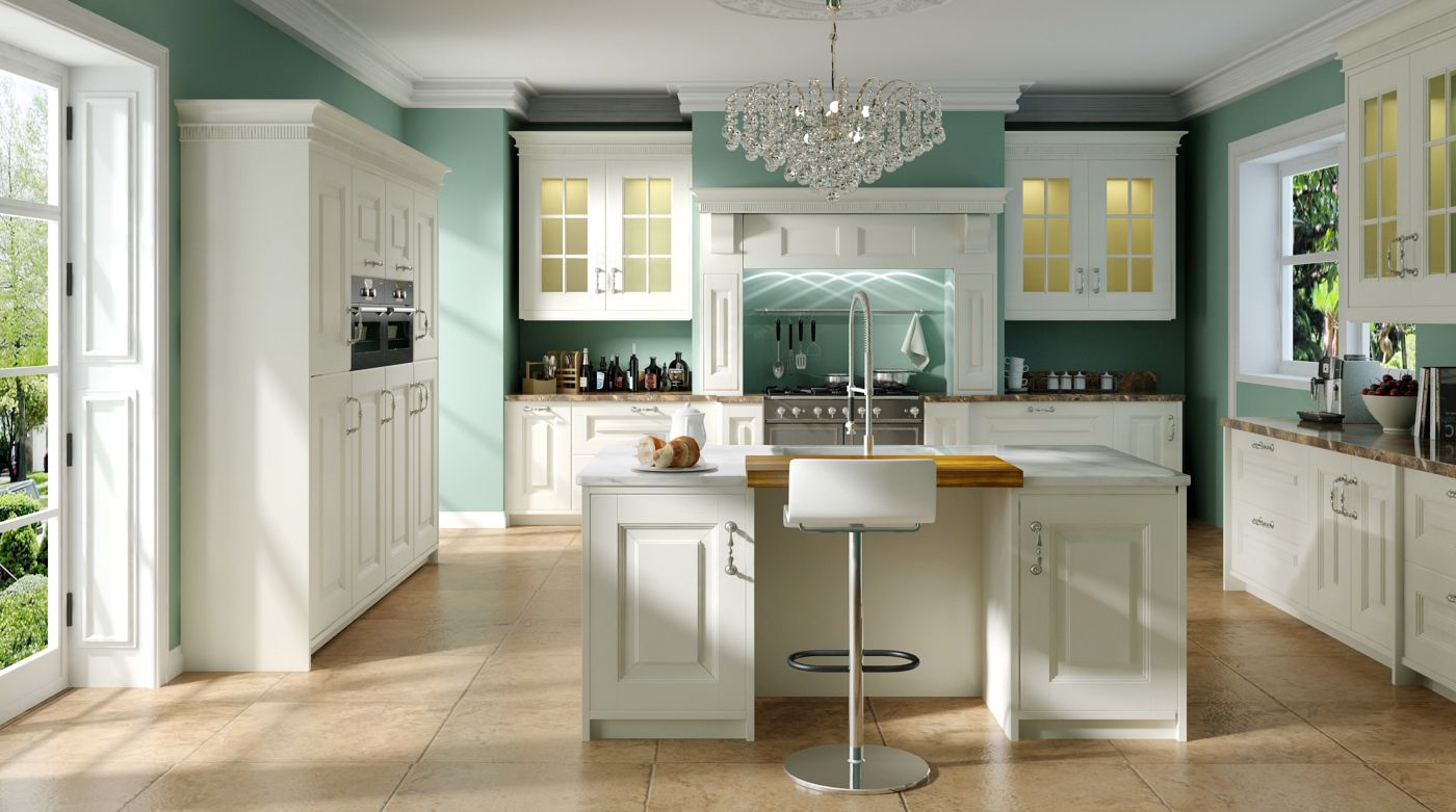 https://www.google.co.uk/search?q=  Diy KitchenKitchen WallsWall ColoursColour  SchemesKitchen ...