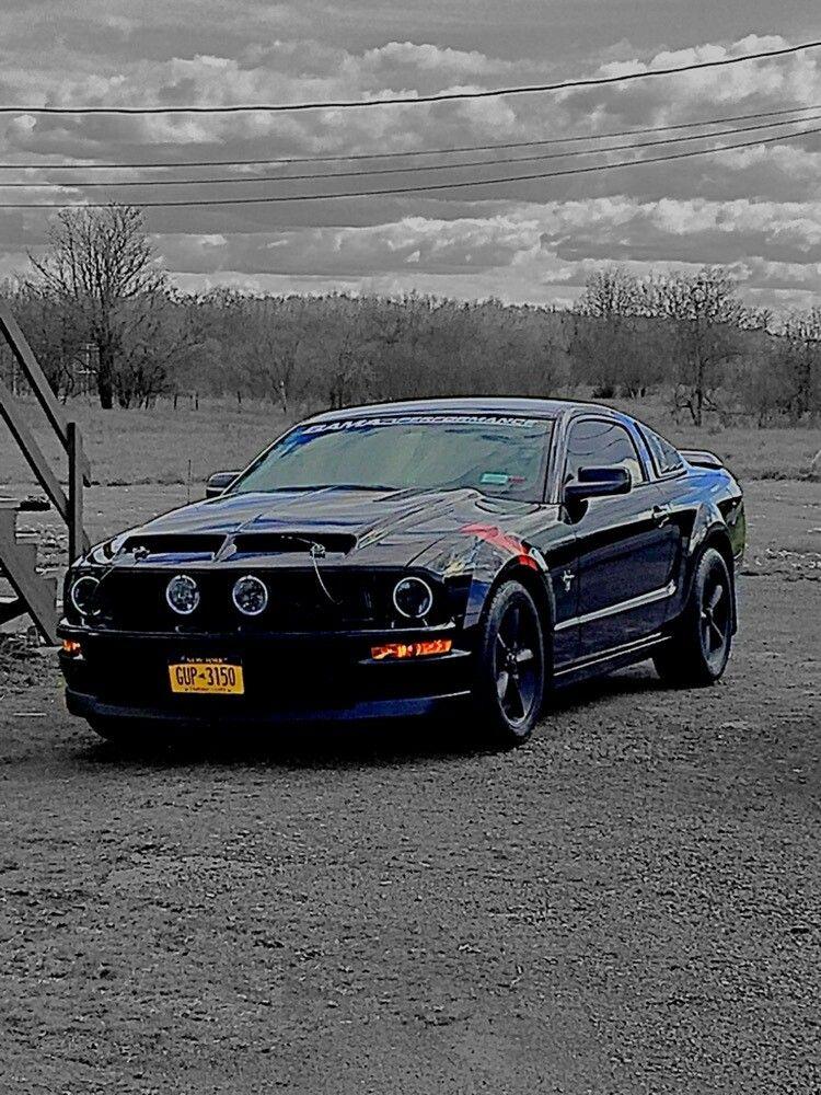 Pin By Zentyrr On Mustang Mustang Bmw Car Bmw