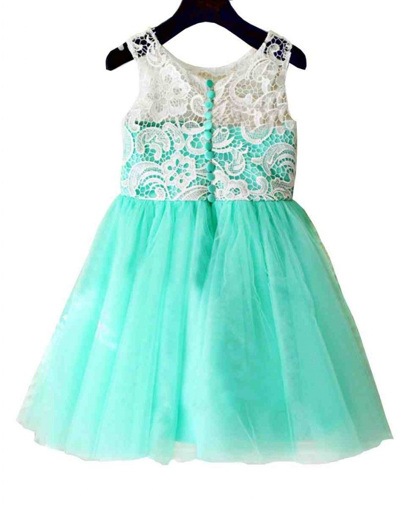 Turquoise Junior Bridesmaid Dresses | Turquoise Bridesmaid Dresses ...
