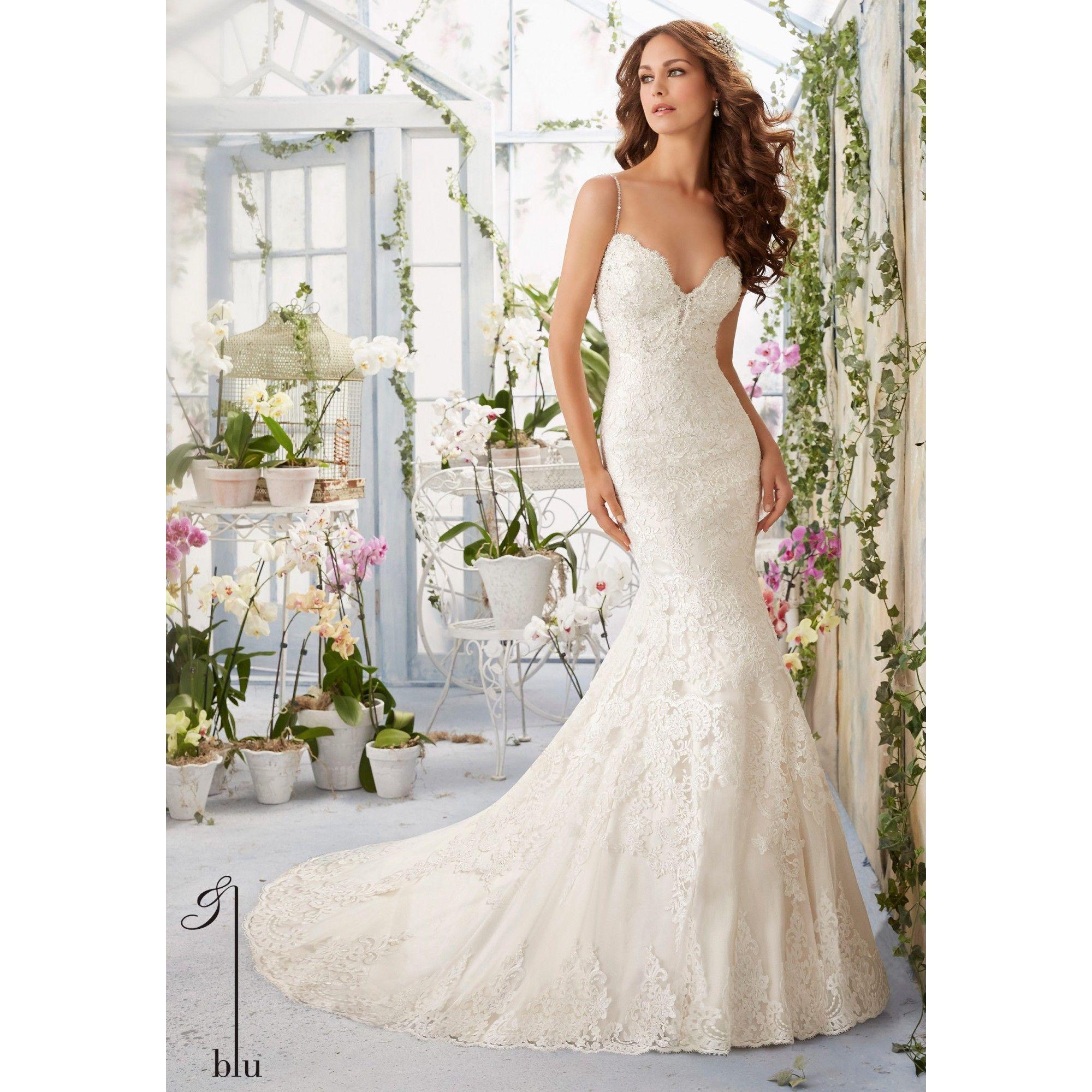 Wedding Dresses Tampa Fl - Best Shapewear for Wedding Dress Check ...
