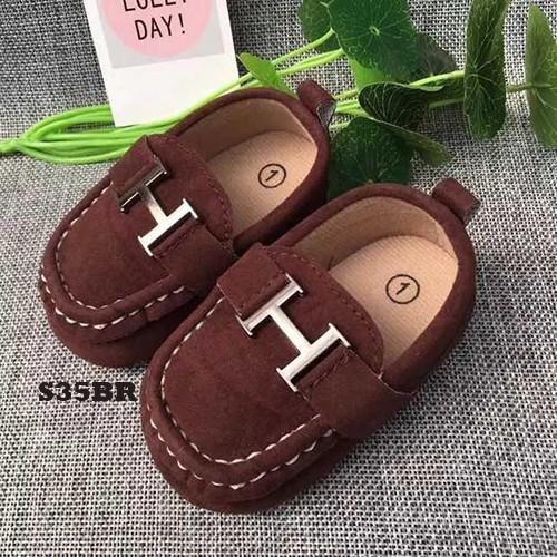 Sepatu Bayi Hermes Hub 0823 2410 2604 Wa Only Hermes Sandals