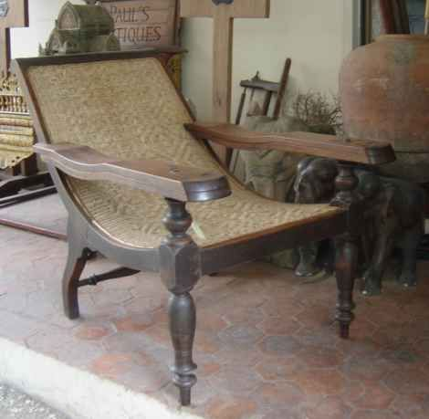 Paulu0027s Antiques   Online Store   Antique Furniture From Thailand And  Colonial Burma, Custom Reclaimed