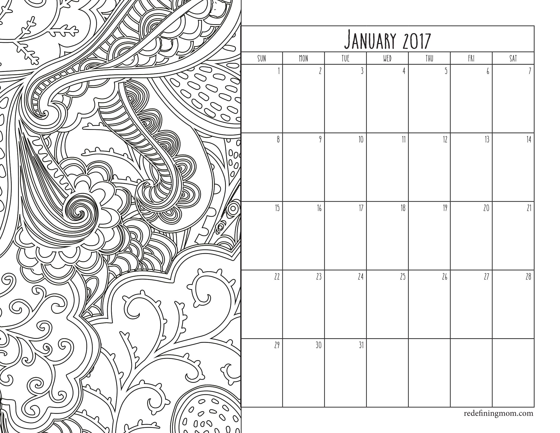 Pin By Amanda On Adult Coloring Pages