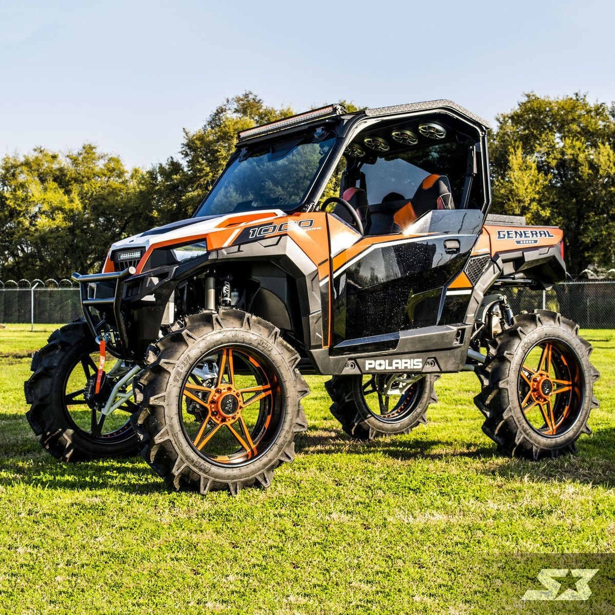 Rzr on tractor tires polaris rzr pinterest tractor tire tractor and atv