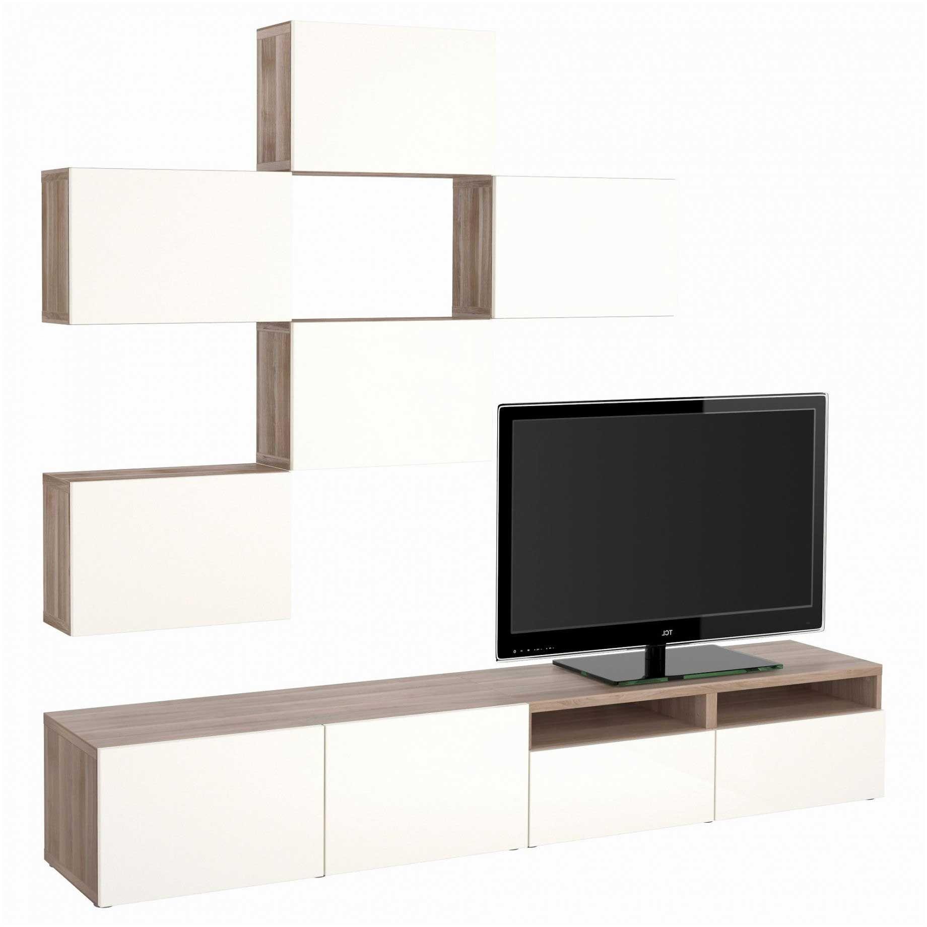 Ensemble Table Basse Et Meuble Tv Table Basse Et Meuble Tv