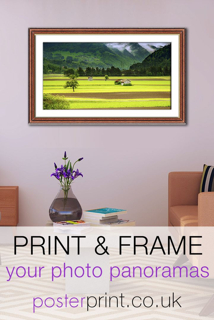 Your favourite #panoramic #photos #printed, #framed and delivered! #photobook #photoftheday #photographerlife #photographs #photographic #photoshoots #treestagram #treesofinstagram #tree_pictures #treescape #treemagic