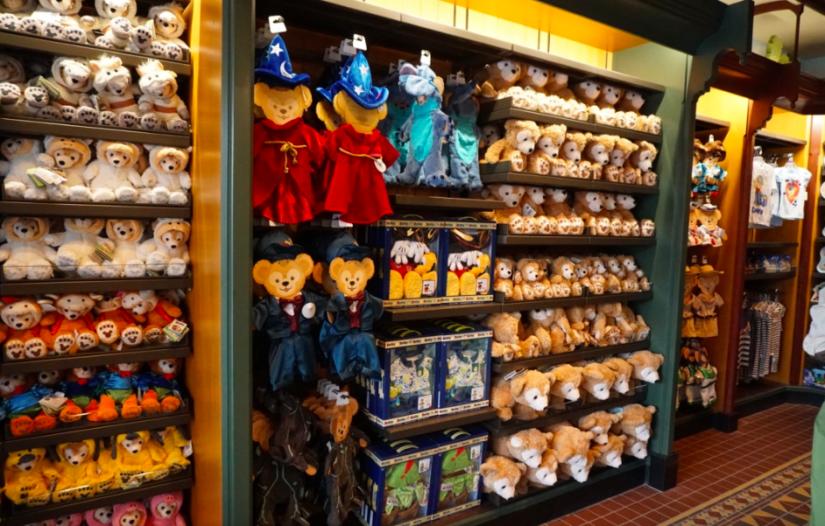 Disneyland gift shops smells pinterest disneyland gift shops negle Images